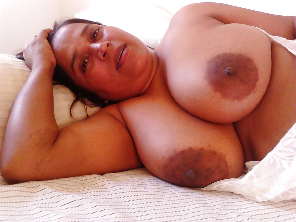 Naked Foreskin