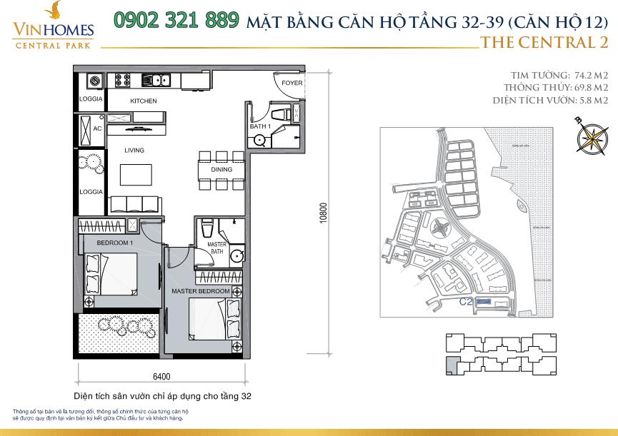 mat-bang-can-ho-thap-central2-tang-32-39-can-12