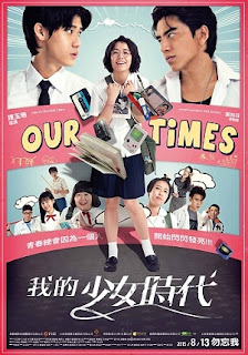 Download Our Times (2015) BDRip Subtitle Indonesia