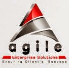 Agile Enterprise Solutions Openings For US IT Recruiter from 22nd to 26th September 2014
