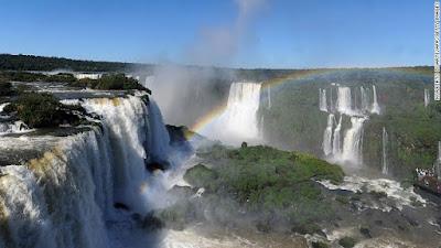 10 điều quan trọng bạn nên biết trước khi đến Brazil