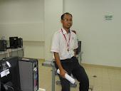 Pensyarah embedded system