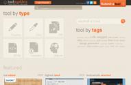 toolmarklets
