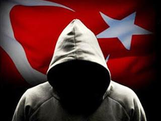 türk hacker cw