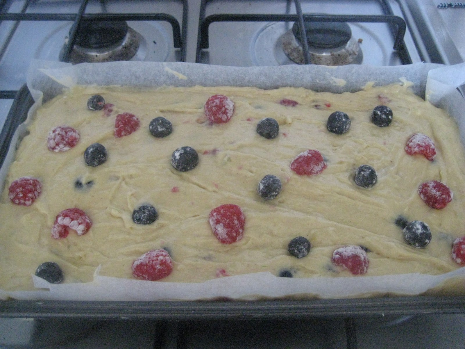 Best Lemon Drizzle Cake Bbc Good Food