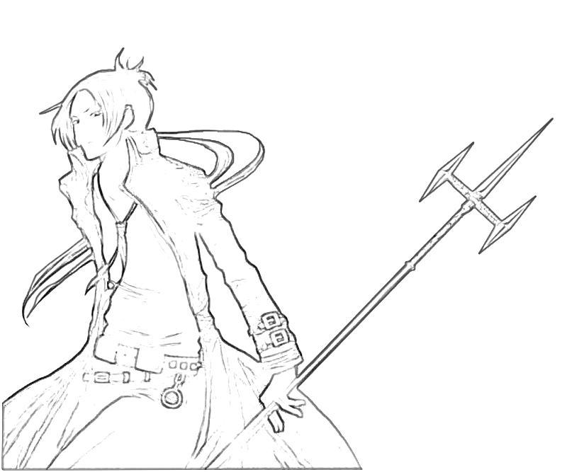 printable-mukuro-rokudo-character-coloring-pages