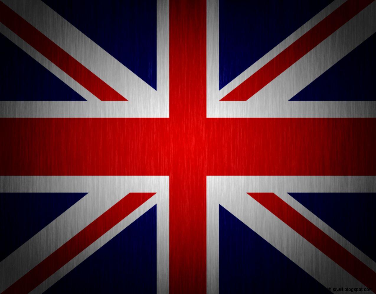 England Wallpaper 1400x1050px 795196