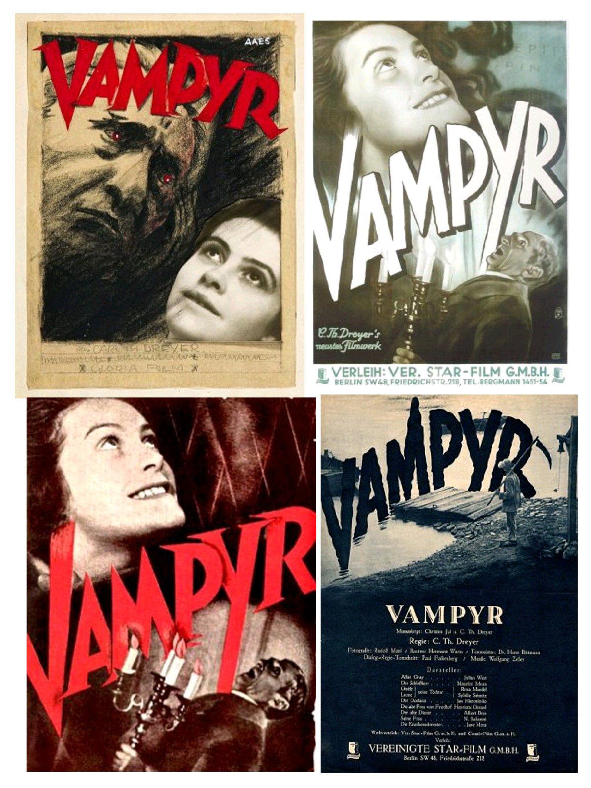 http://3.bp.blogspot.com/-zysq15iBeo4/TmSRfPisqzI/AAAAAAAACAU/hB6TXXDku24/s1600/vampyr%2Bgiveaway.jpg