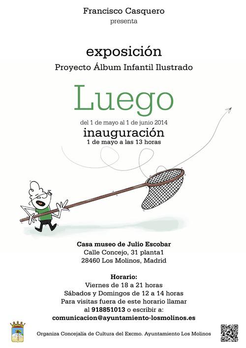 http://www.franciscocasquero.com/LUEGO