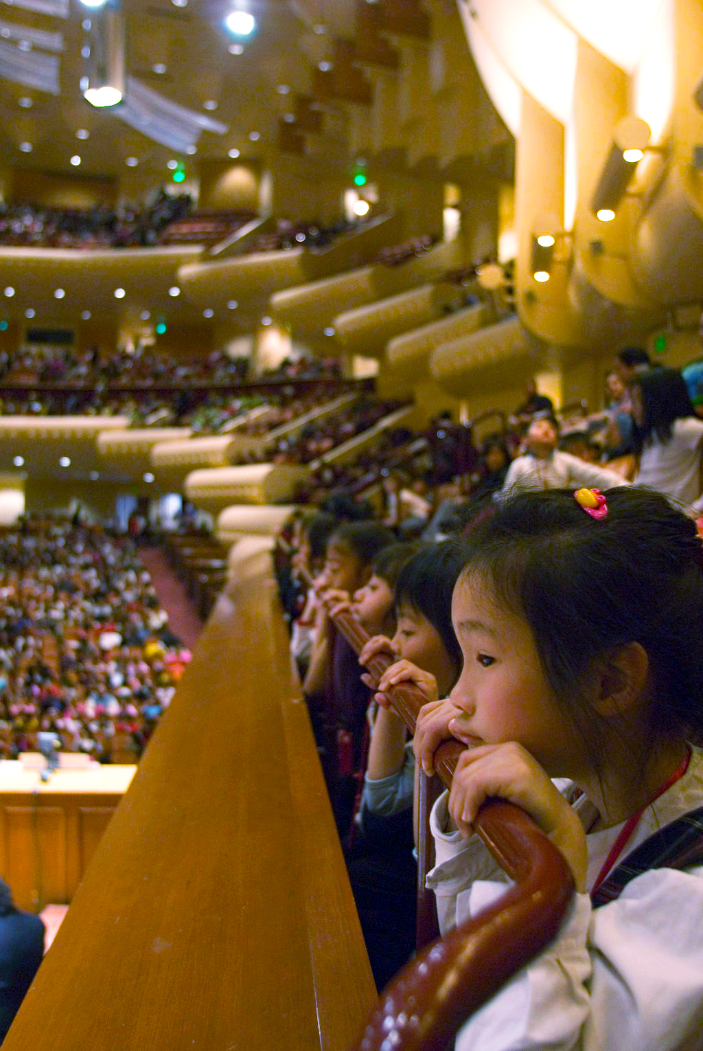 Frisco Kids: Get \'Yer Tickets: Family Holiday Concerts at Symphony ...