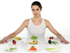 1100 Kalorilik Diyet Listesi-1100 Kalori Zayıflama Diyeti