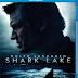 Shark Lake 2015 BluRay 600mb Movie Download