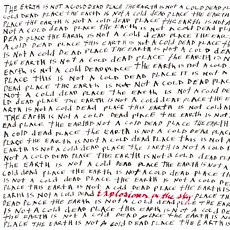 Explosions In The Sky The Earth Is Not A Cold Dead Place Memorial Post Rock Epic mp3 2003