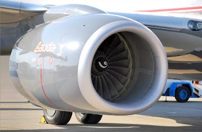 Coses per saber del B-737