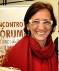 Rosane Rosa (Santa Maria-RS)