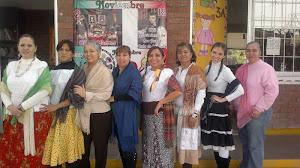 Galeria de imágenes ciclo escolar 2012-2013