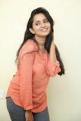 Ishika Singh Glamorous Photo shoot-thumbnail-1