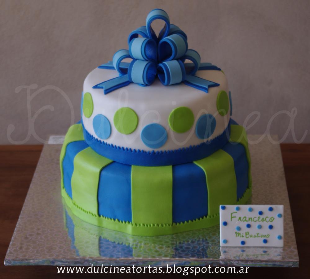 Dulcinea tortas y dem s dulzuras los mismos colores 2 for Tortas decoradas sencillas