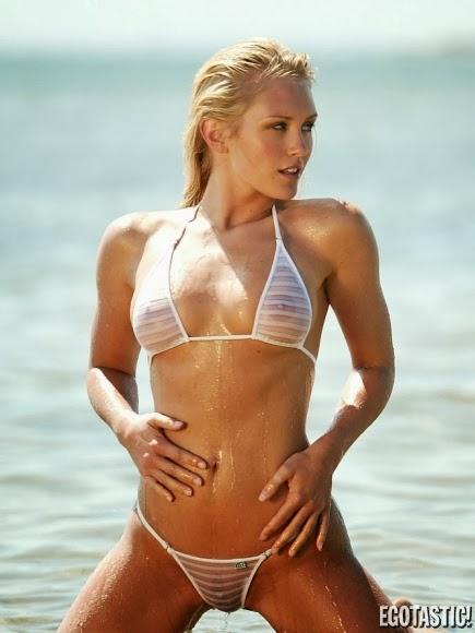 Nicky Whelan Hot Bikini Nicky Whelan Hot Bikini Nicky Whelan Hot