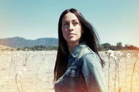 Alanis Morissette na trilha sonora de Malhação