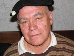 Don MARIO SCINTO.-