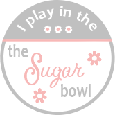 Sugar Bowl Challenge Blog