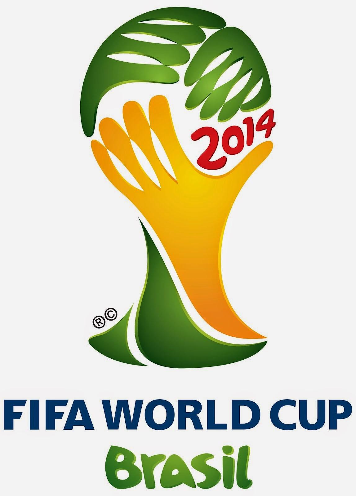 Jadwal Babak 16 Besar Piala Dunia 2014