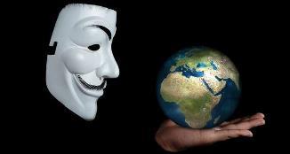 Cătălin Sturza 🔴 Atacurile împotriva referendumului, o conspirație a lașilor...