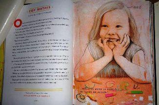 Cartea zilei: Povești inspiraționale pentru… fetițe activiste și băieței transgender?