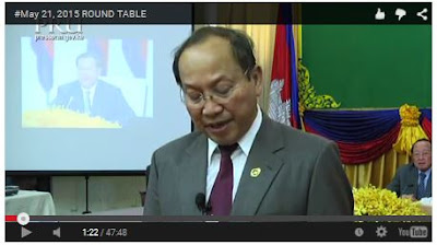 http://kimedia.blogspot.com/2015/05/a-roundtable-discussion-on-cambodia.html
