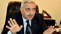 مدير أمن الأسكندرية : إنتصرنا علي مؤامرات الإخوان