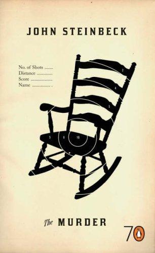 John Thompson Graphic Design Iusb