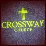 Visit Crossway!