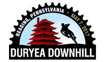 Duryea Downhill