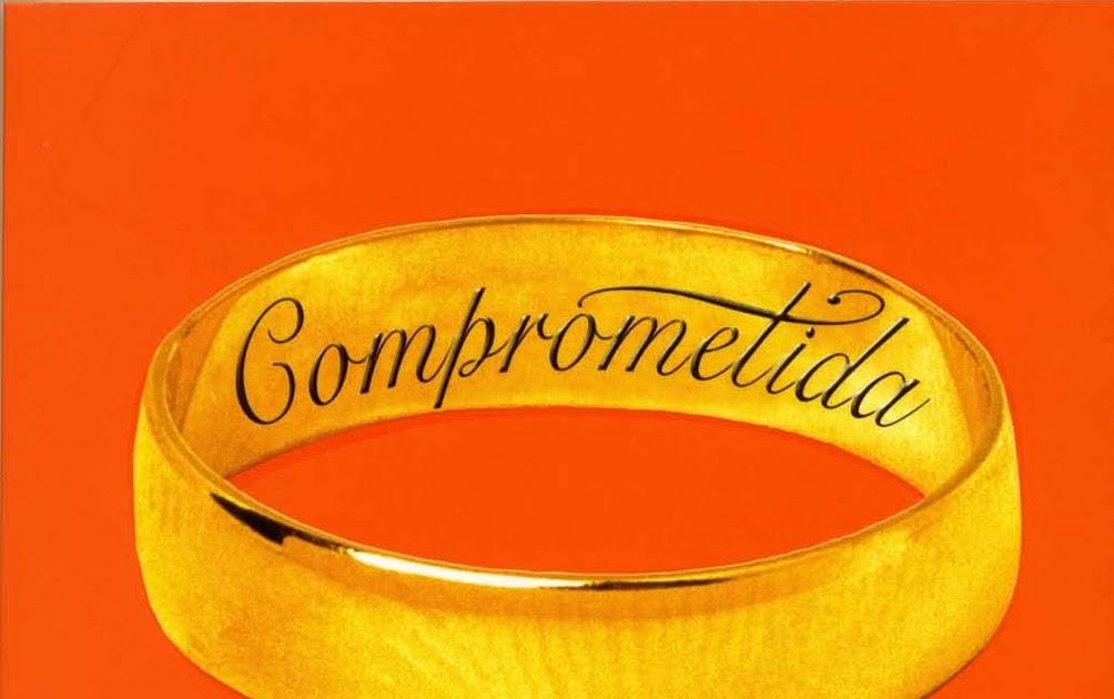 Comprometida Una Historia De Amor Elizabeth Gilbert Pdf 30l