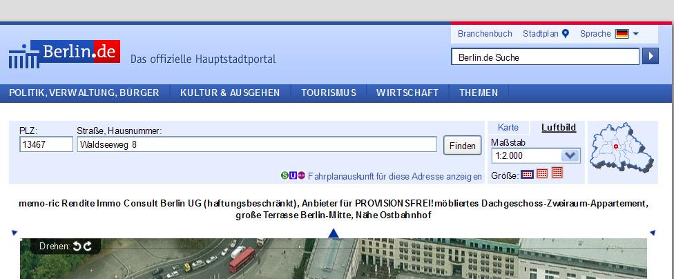 Ebay Wohnung Berlin