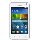 Harga dan Spesifikasi Huawei Y3, Ponsel 700 Ribuan Terbaru