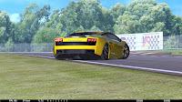 NetKar Pro Lamborghini Gallardo Superleggera 3