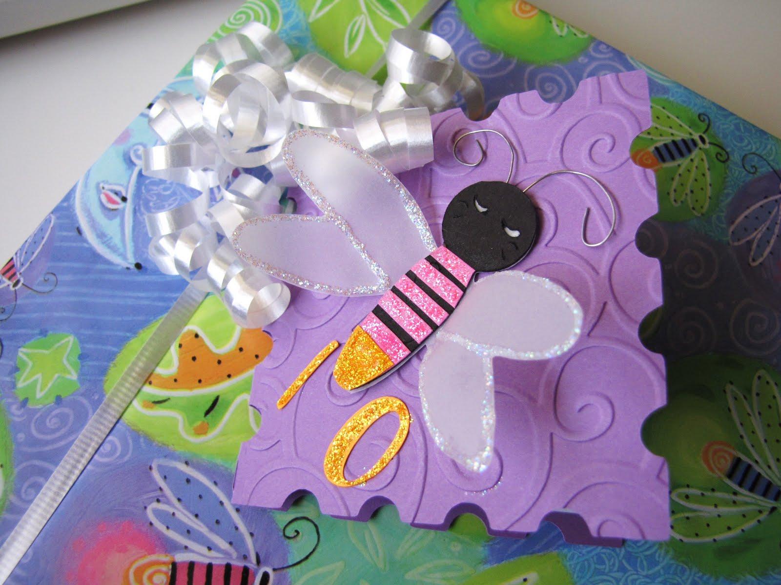 http://3.bp.blogspot.com/-zzHAuUkS4GU/TaZBngQic2I/AAAAAAAAANQ/leaeFvwhuF8/s1600/Megan+10th+Birthday+Card+2011.JPG