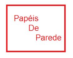 Papéis de parede CP: