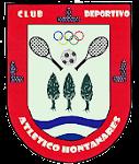 C. D. Atlético Hontanares