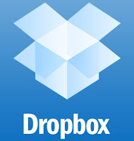 useful dropbox tricks
