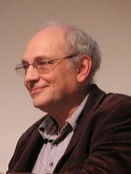 Charles Bernstein - Autor