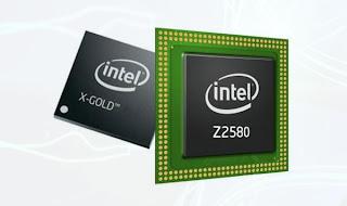 Lenovo K900, smartphone high-end dengan harga relatif murah