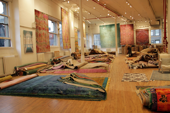 Abc Rugs New York Roselawnlutheran