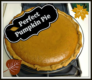 http://timeforseason.blogspot.com/2013/11/perfect-pumpkin-pie.html