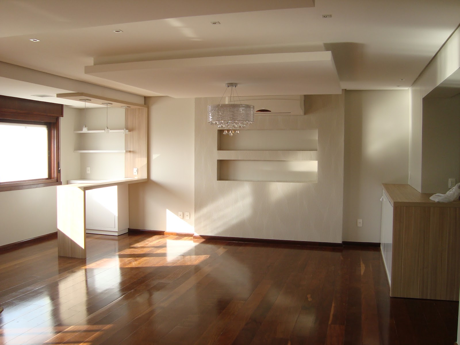 Forro De Gesso Rebaixado Para Sala Projeto Gesso Para Sala Estar  -> Vitrais De Gesso Para Sala