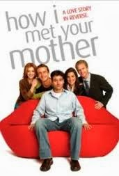 Assistir How I Met Your Mother 9×01 e 9×02 Online – Legendado