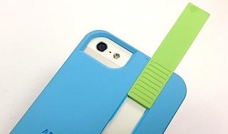 Incrementa la señal Wifi de tu iPhone