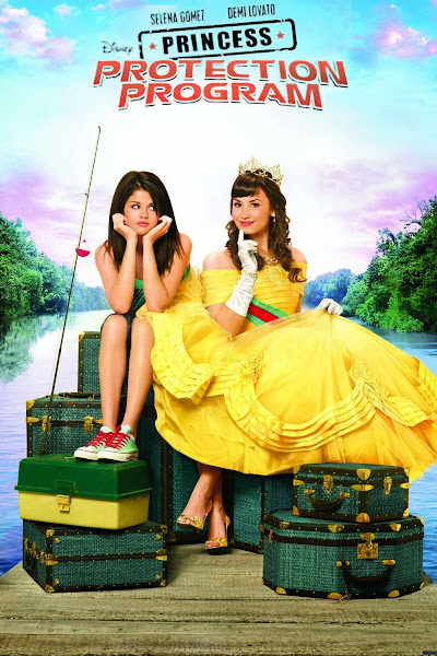 movie review of princess protection program Without commercial breaks, the full movie princess protection program has a duration of 86 minutes the official trailer can be streamed on the internet you can watch this full movie free with english subtitles on movie television channels, renting the dvd or with vod services (video on demand player, hulu) and ppv (pay per view, netflix).